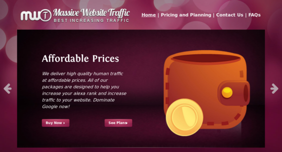 Website regular 2647941