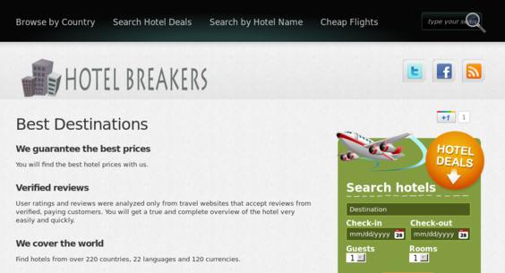 Website regular 2647958