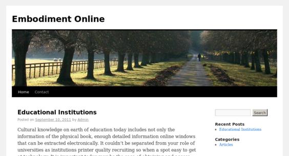 Website regular 2647965