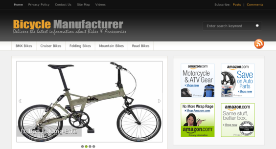 Website regular 2648005