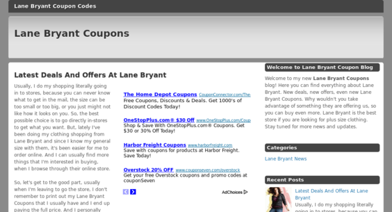 Website regular 2648011