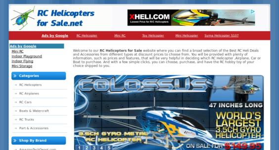 Website regular 2648019