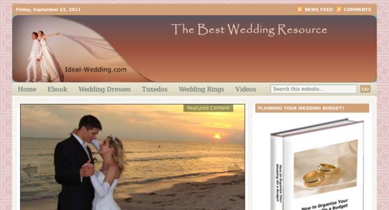 Website regular 2648022
