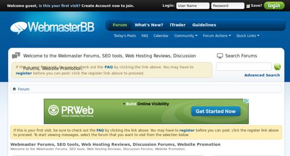 Website regular 2648032