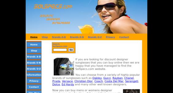 Website regular 2648043