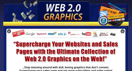 Website regular 2648045
