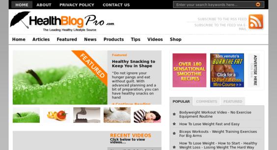 Website regular 2648055