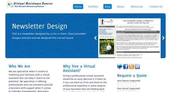 Website regular 2648189