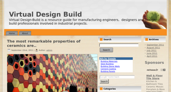 Website regular 2648239