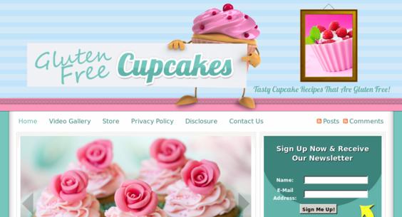 Website regular 2648275