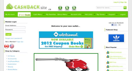 Website regular 2648297
