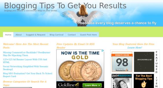 Website regular 2648311