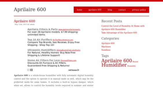 Website regular 2648348