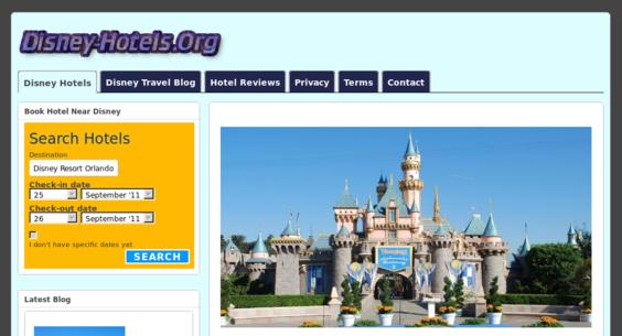 Website regular 2648380