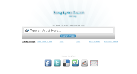 Website regular 2648449