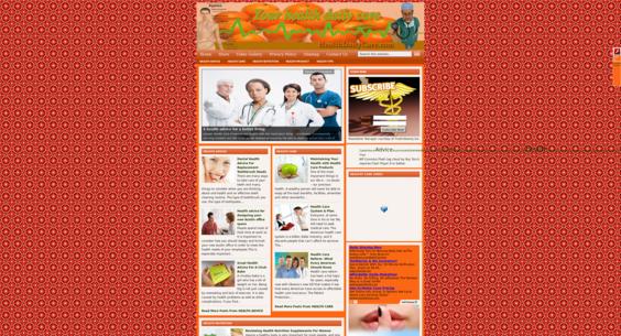 Website regular 2648464