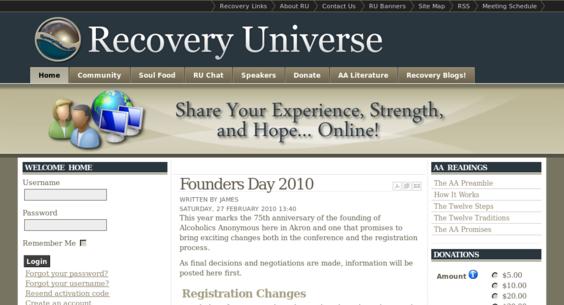 Website regular 2648521
