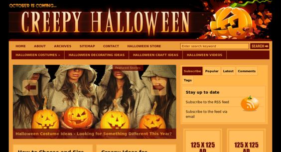 Website regular 2648538