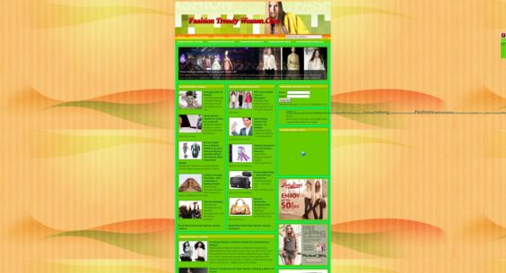 Website regular 2648691