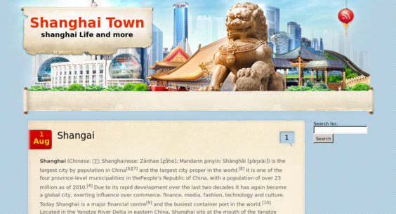 Website regular 2648705