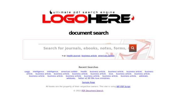 Website regular 2648750