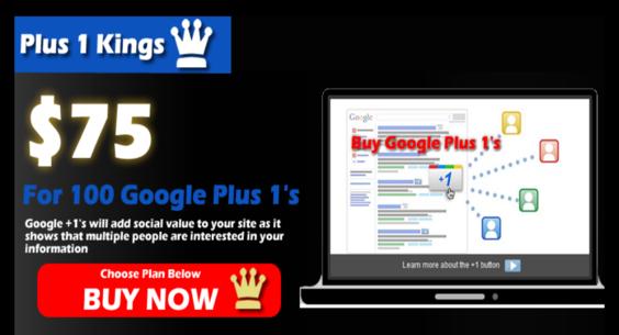 Website regular 2648775