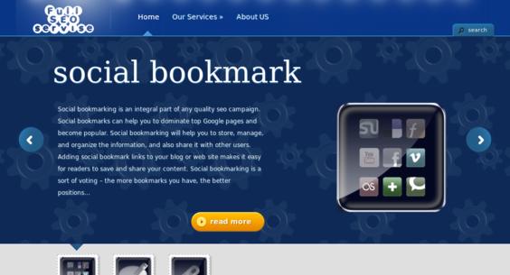 Website regular 2648787