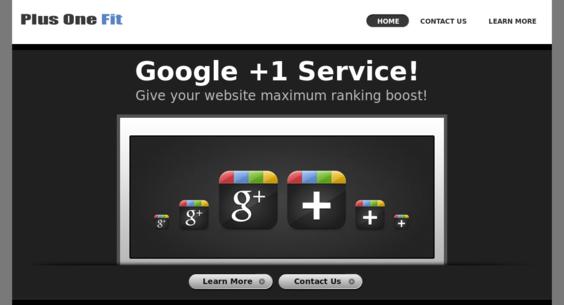 Website regular 2648804