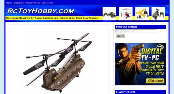 Website regular 2648902