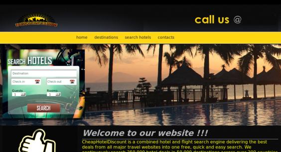 Website regular 2648944