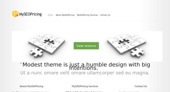 Website regular 2648990
