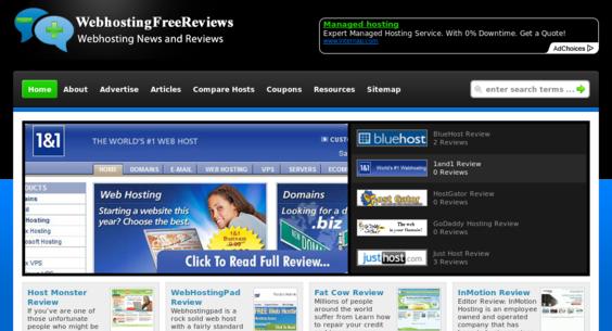 Website regular 2649051