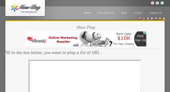 Website regular 2649059