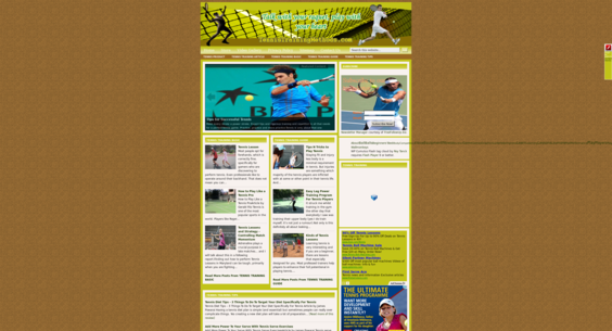 Website regular 2649094