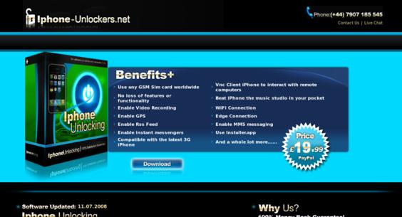 Website regular 2649176