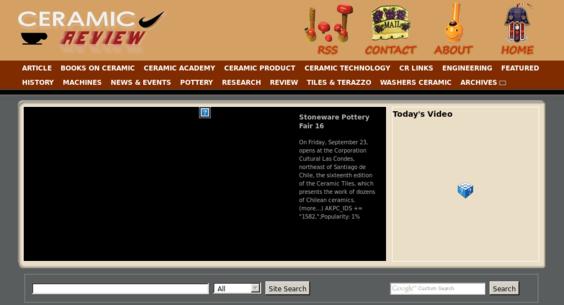 Website regular 2649179