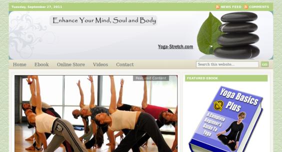 Website regular 2649204