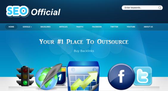 Website regular 2649205