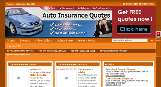 Website regular 2649210