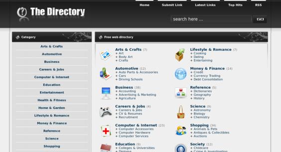 Website regular 2649230