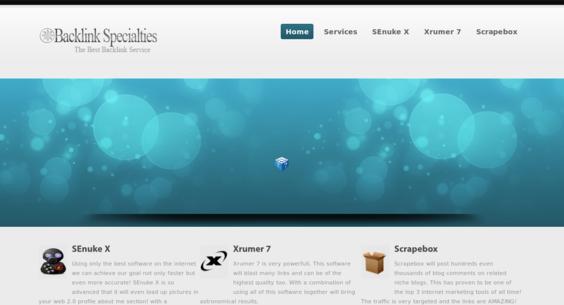 Website regular 2649232