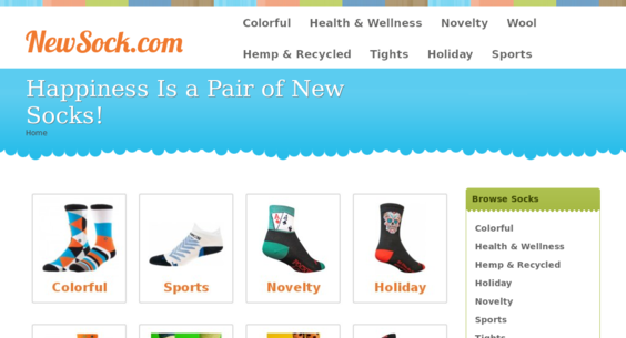 Website regular 2649247