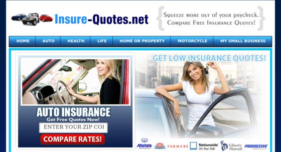 Website regular 2649258