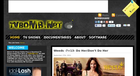Website regular 2649289