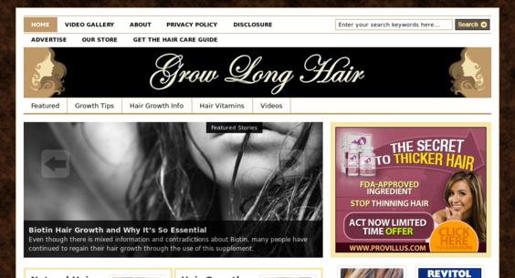 Website regular 2649334