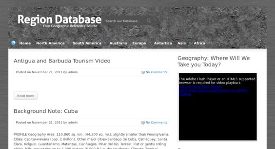Website regular 2649336