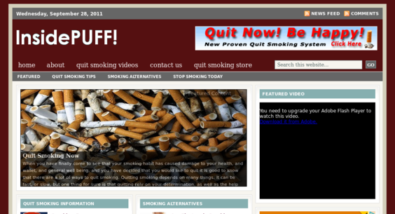 Website regular 2649342