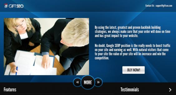 Website regular 2649343