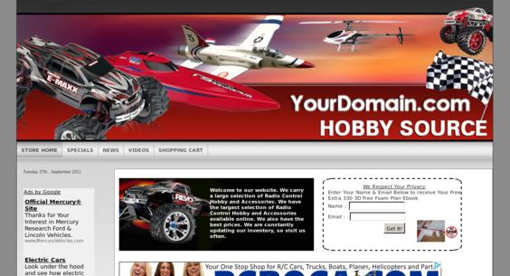 Website regular 2649346