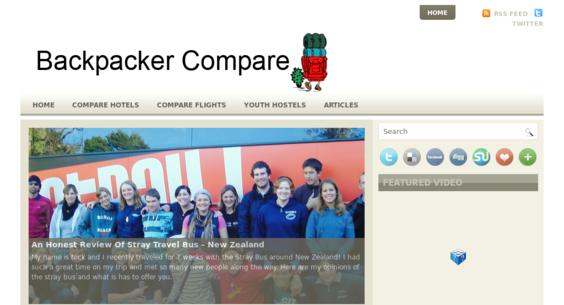 Website regular 2649352